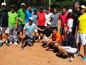 Eventos-Especiales-7---Curso-Nivel-2-ITF---Cúcuta-2016 - copia